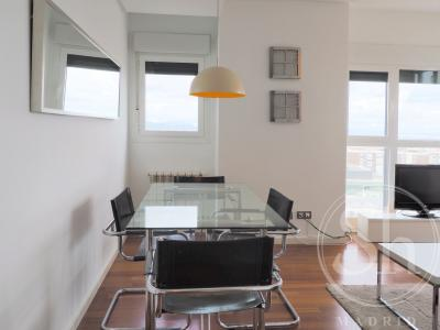 Apartment for Rent in Madrid Dulce Chacón - Fuente De La Mora