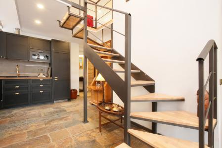 Loft reformado de alquiler cerca de Arturo Soria