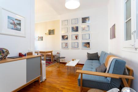 Apartment for sale in Barcelona Valencia-casanova