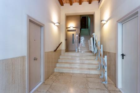 Appartement te koop in Barcelona Valencia-casanova