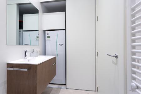 Apartment for Rent in Barcelona Passeig De Sant Joan  -  Arc Del Triomf