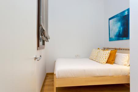 Appartement te huur in Barcelona Passeig De Sant Joan  -  Arc Del Triomf