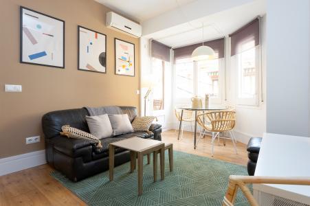 Apartment for sale in Barcelona Palma-la França Xica
