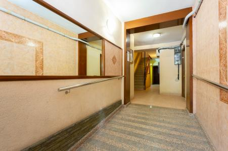 Piso en venta en Prat de Llobregat, el Jaume Casanovas - Barcelona