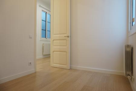 Apartment for Rent in Barcelona Corsega - Paseo Sant Joan