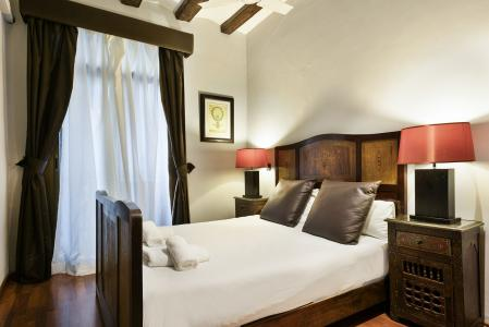 Apartment for Rent in Barcelona Obradors - Las Ramblas