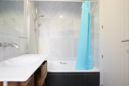 Apartamento para Alugar em Madrid Toledo - La Latina