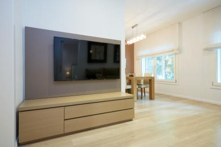 Apartment for Rent in Barcelona Corsega - Sicilia
