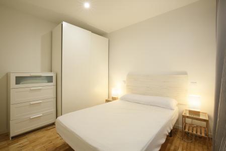 Appartamento in Affitto a Madrid Juan Alvarez Mendizabal - Plaza España