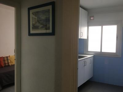 Apartment for Rent in Barcelona Passeig Fabra I Puig - Avinguda Meridiana