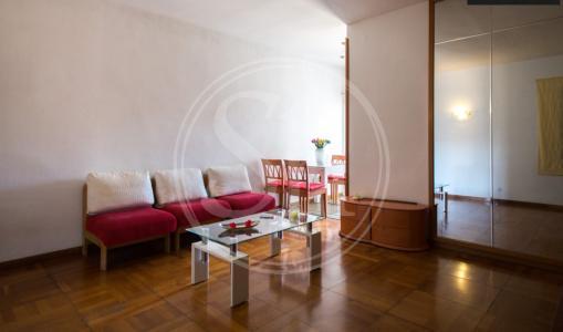Apartment for Rent in Barcelona Avinguda Meridiana - Passeig De Santa Coloma