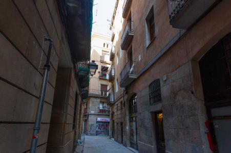 Piso en venta en Barcelona Sant Pere Mitjà - Mare De Deú Del Pilar