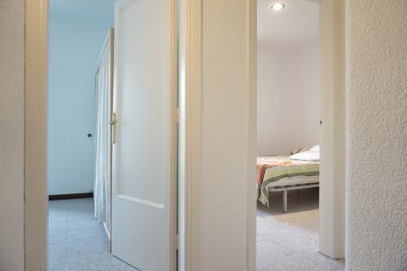 Apartment for Rent in Barcelona Bailèn - Còrsega
