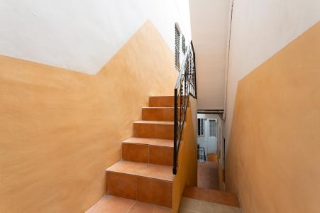 Apartment for sale in Barcelona Can Baró- Josep Serrano