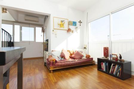 Apartment for sale in Barcelona Josep Serrano - Jaume Puigvert