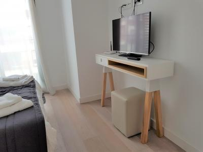 Duplex for Rent in Barcelona Casanova - Mallorca