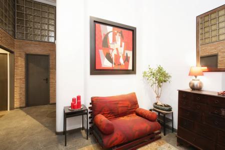 Local for Rent in Madrid Ramon Y Cajal - Arturo Soria