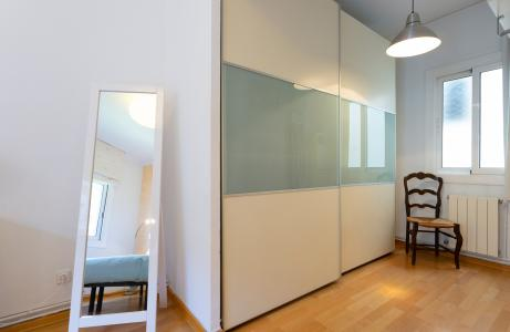 Apartment for Rent in Barcelona Mata - Passeig Montjuic