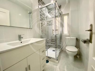 Apartment for Rent in Madrid Escosura - Glorieta De Quevedo