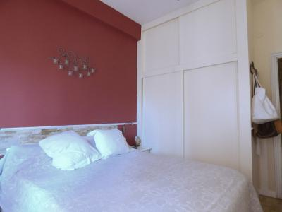 Appartement à louer à Madrid Santa Engracia - Rios Rosas
