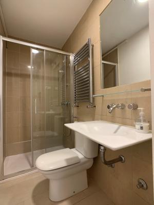 Appartement à louer à Madrid Toledo - La Latina