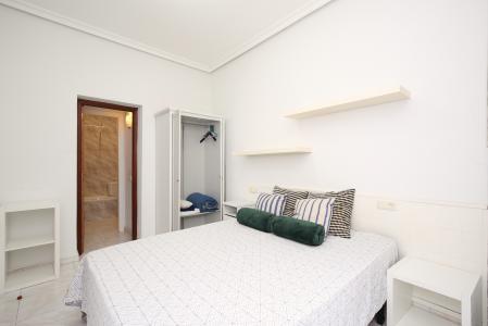 Apartment for Rent in Madrid Barcelona - Puerta Del Sol