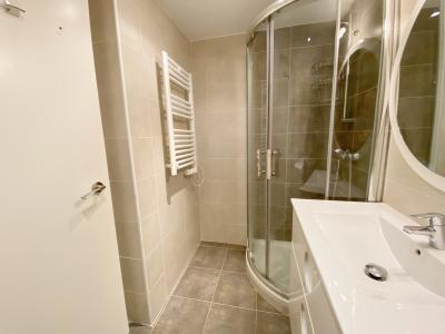 Apartment for Rent in Madrid Correo - Puerta Del Sol