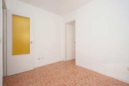 Appartement te huur in Madrid Garcia Paredes - Bravo Murillo