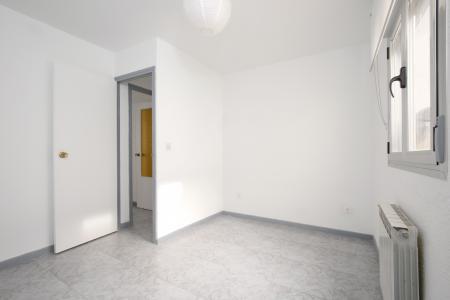 Apartment for Rent in Madrid Garcia Paredes - Santa Engracia