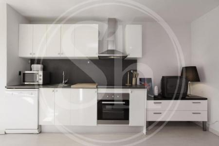 Appartement te huur in Barcelona Valencia - Sardenya