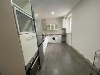 Appartement à louer à Madrid Claudio Coello - Serrano