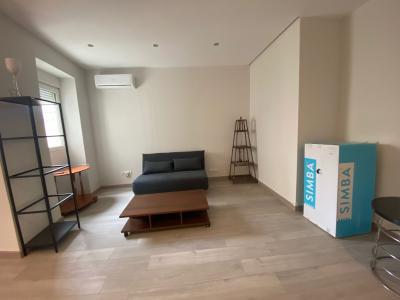 Appartamento in Affitto a Madrid Claudio Coello - Serrano