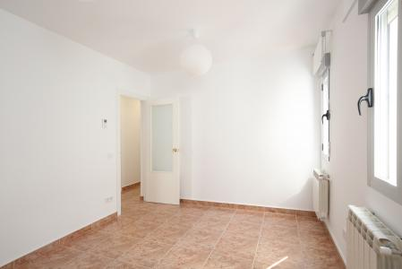 Apartment for Rent in Madrid Garcia Paredes - Santa Engracia