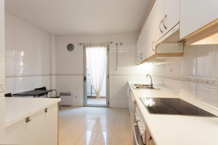 Affittasi appartamento di nuova costruzione a Barcellona