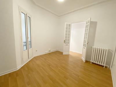 Apartamento para Alugar em Madrid Conde De Peñalver - Barrio Salamanca
