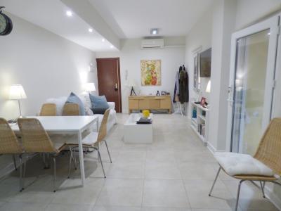 Appartement à louer à Madrid Maldonado - Barrio De Salamanca