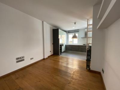 Appartamento in Affitto a Madrid Maudes - Santa Engracia