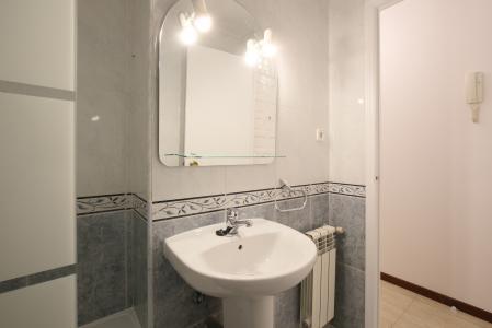 Apartment for Rent in Madrid García Paredes - Santa Engracia