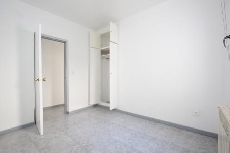 Appartamento in Affitto a Madrid Garcia Paredes - Santa Engracia