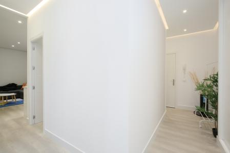 Apartamento para Alugar em Madrid Doctor Castelo - O'donnell