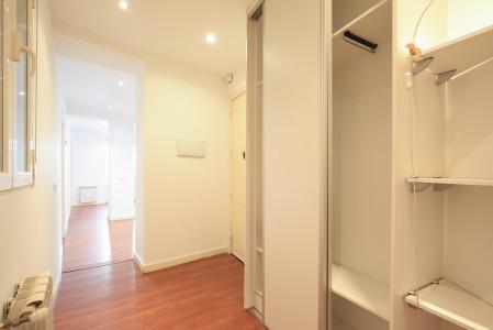 Appartement à louer à Madrid Espronceda - Alonso Cano