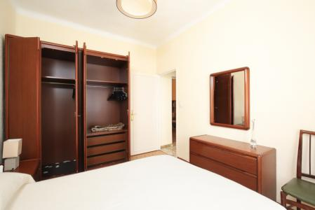 Appartamento in Affitto a Madrid Castro De Oro - Oporto