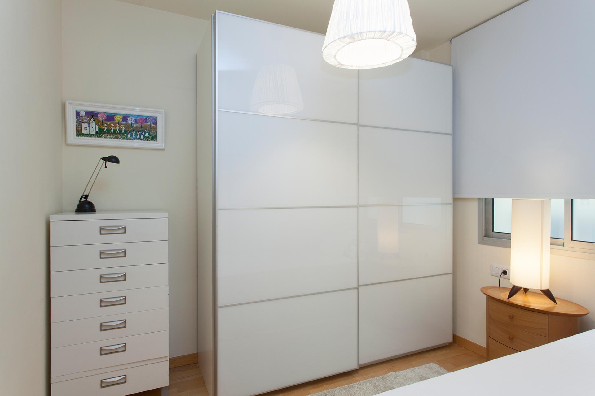 Shbarcelona appartement de deux chambres louer eixample for Appartement a louer a evere deux chambre