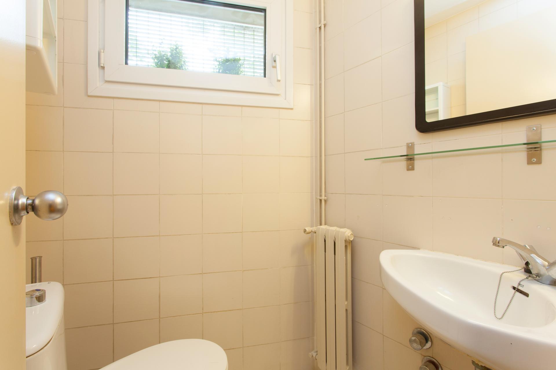 Appartement Louer Barcelona Sant Mart Los Angeles Port