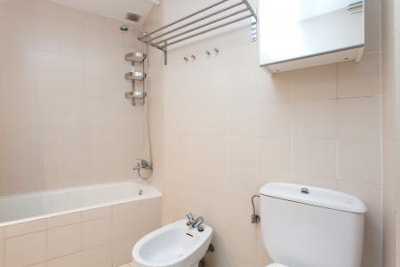 Duplex for Rent Barcelona Sant Martí Los Angeles-port Olímpic