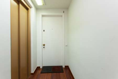 Grandioso piso de alquiler en carrer Riu d'lOr-Santa Amelia
