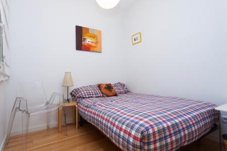 Appartement te huur in Barcelona Sardenya - Camelias