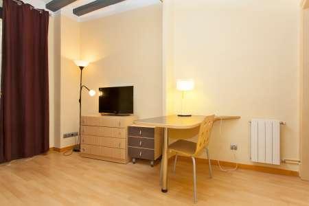 Appartamento in vendita a Barcelona Santa Maria Del Mar - Borne