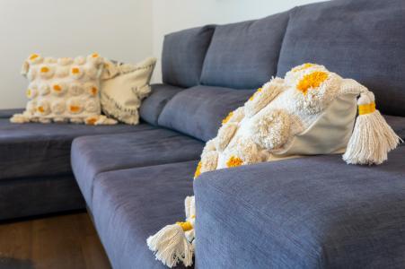 Incantevole appartamento arredato nella Barceloneta
