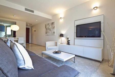 Квартира в аренду в Barcelona Plaza Universitat - Pelai